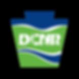 DCNR_B.png