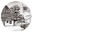 Farm_Circle_Logo_White_G.png