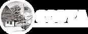 Farm_Circle_Logo_White_G.png