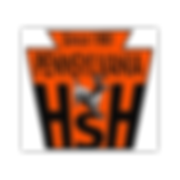 HuntersSharingTheHarvest_B.png
