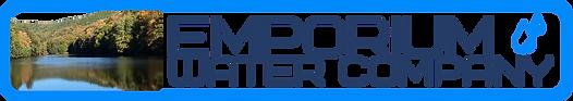 EWC_logo_15_Site.png
