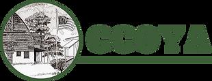 Farm_Circle_Logo.png