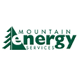 MountainEnergyServices_B.png