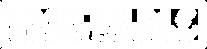 EWC_logo_15_White.png