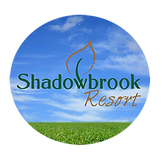 ShadowbrookResort_B.png