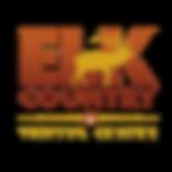 Elk_Visitor_Center.png