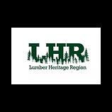 Lumber_Heritage_Regioin.png
