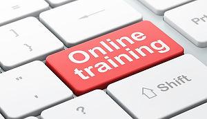 Online training personal trainer Valparaiso In