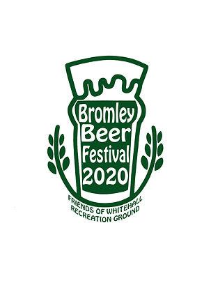 bromley beer festival 2020.jpg