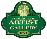 Hoosier Artist Sign Logo SM3_edited_edit