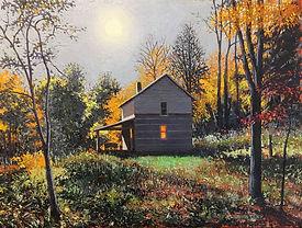 moonlit-cabin_orig.jpg