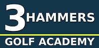 3 HAMMERS ACADMEY NEW LOGO.jpg
