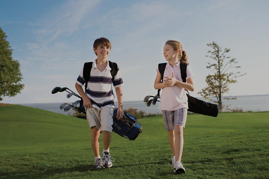 Junior-Golf-Camps_edited.jpg