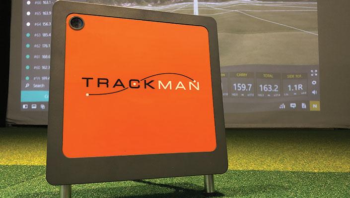 30-Minute-Trackman-Lesson