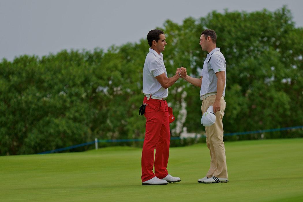 Cabrera-y-Kaymer%C2%A9Volvo-in-Golf_edit