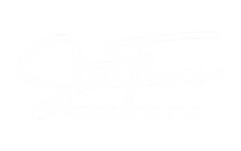Steve Thomas Golf Logo.png