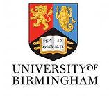 university-of-birmingham-logo.jpg