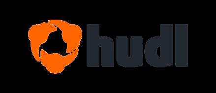 Hudl_Logo_ColorWeb-01.png