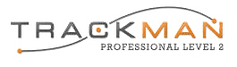 Trackman PL2 Logo.png