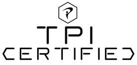 TPI Fitness Instructor, TPI Certified Lo