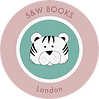 S&W Books Logo.png