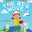 Thumbnail: Bella's World: The Big Move