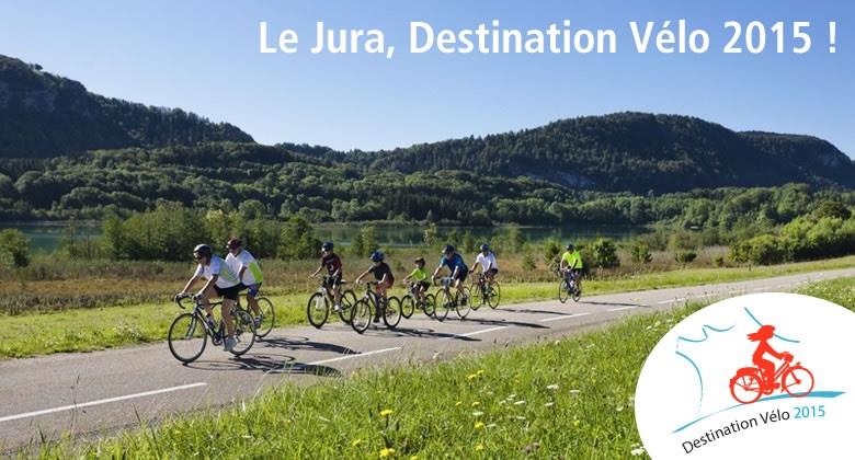 jura_destination_vélo_2015.jpg