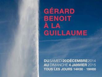 Bidons sans frontières : L'expo est à Lamoura