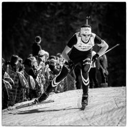 Quentin Fillon-Maillet ;biathlon