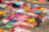 Art-&-About-Gallery-Waldman-Ella-Drying-