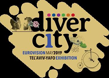 Logo Divercity-ENG_pstive.png