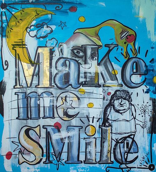 UG-MakeMeSmile