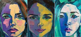 cover_paintbar-7-3-20.jpg