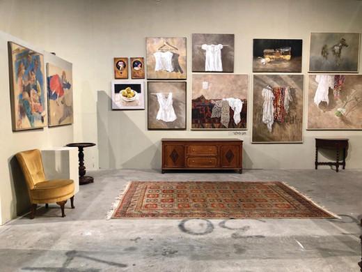 המרכז לאמנות ישראלית עכשווית