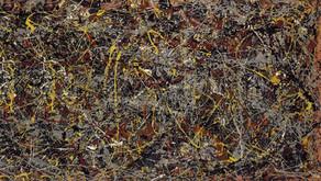 עשרת הציורים היקרים בעולם