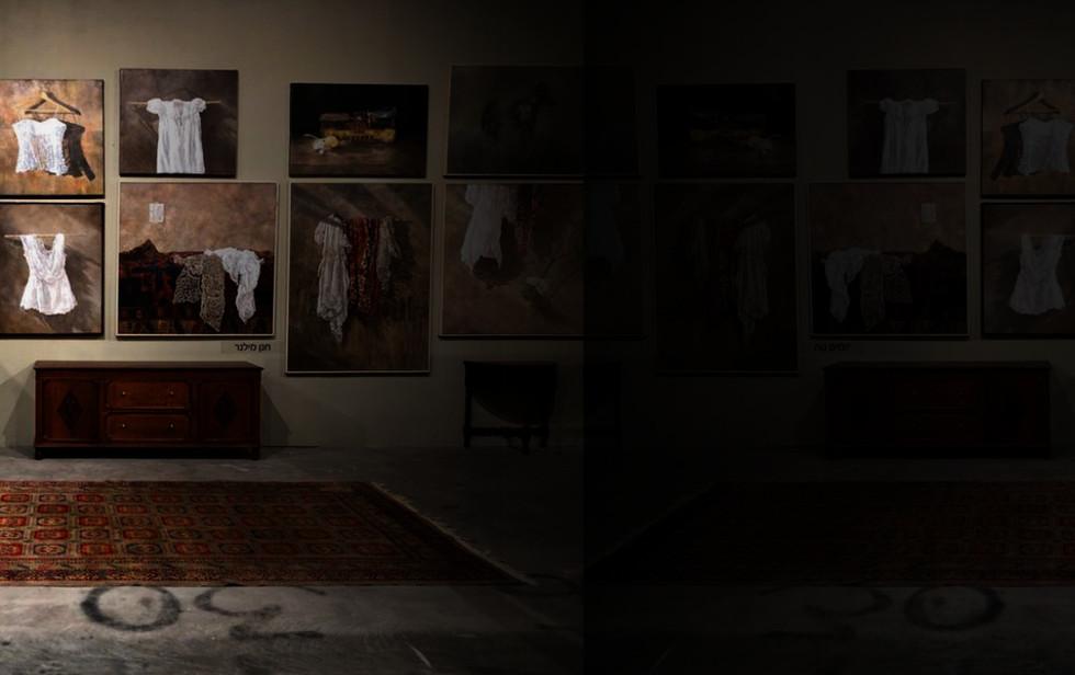 המרכז הארצי לאמנות עכשווית