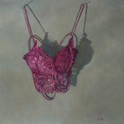 Pink Corset_2019