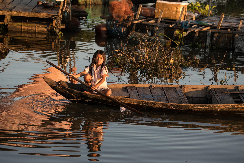 Cambodia_2017
