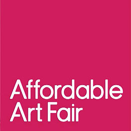 Affordable_Art_Fair_logo.jpg