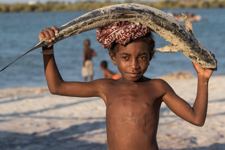 Madagascar_2016