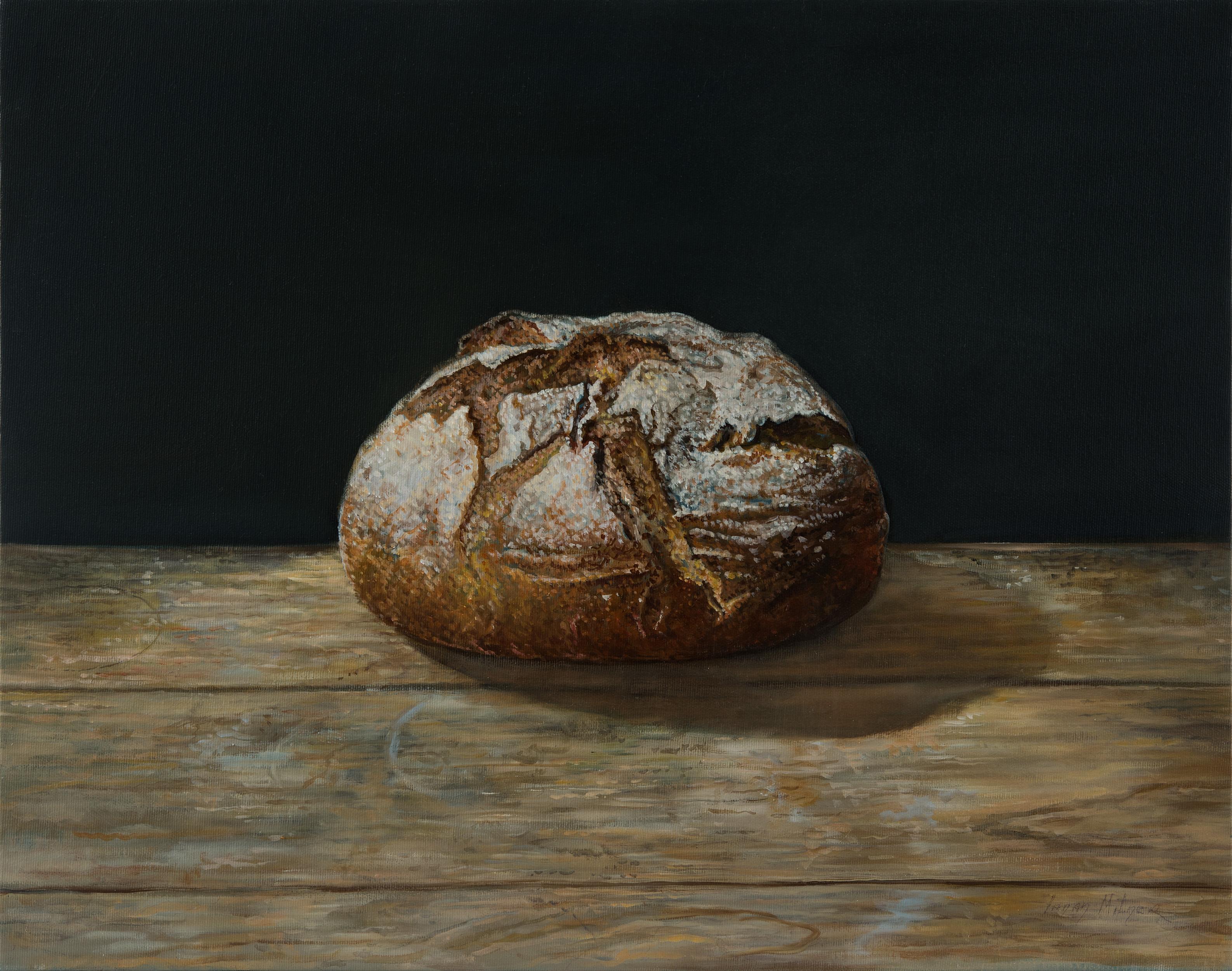 Bread_2019