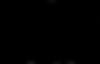 71175hummingbirdway_Logo.png