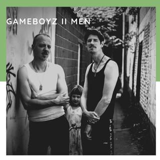 Gameboyzz II Men.jpg