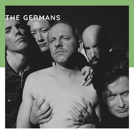 The Germans.jpg
