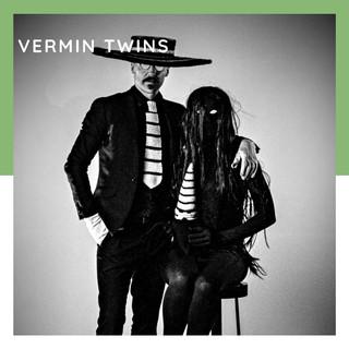 Vermin Twins.jpg