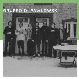 Gruppo Di Pawlowski.jpg