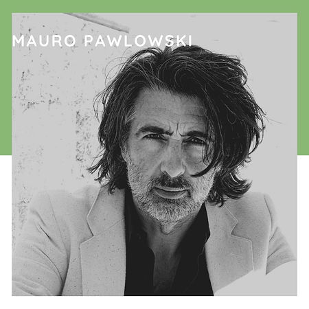 Mauro Pawlowski.jpg