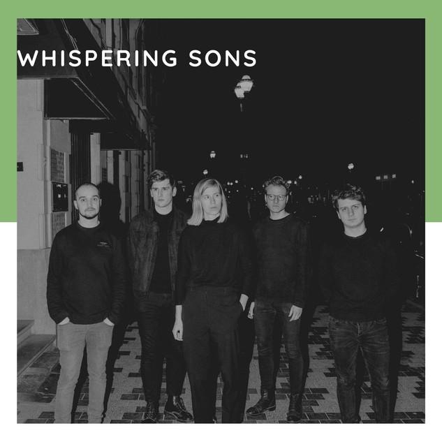 Whispering Sons.jpg