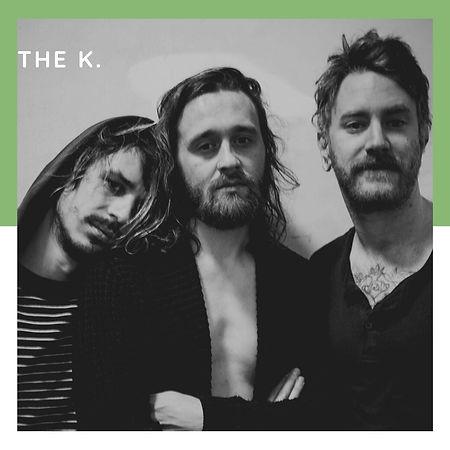 The K.jpg