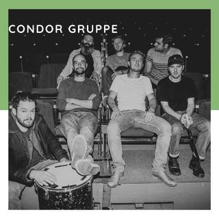 Condor Gruppe.jpg